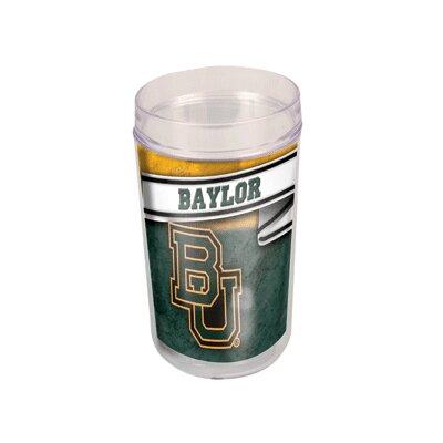 Wincraft, Inc. Collegiate NCAA Glass