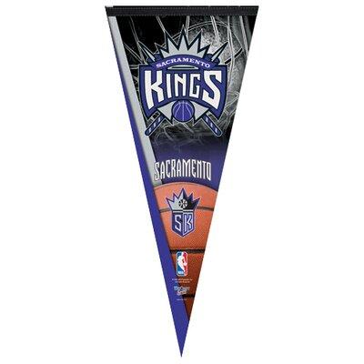Wincraft, Inc. NBA Premium Pennant