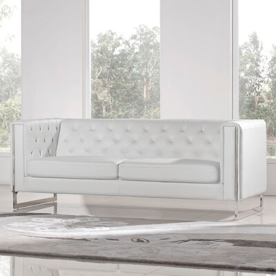 Chelsea Sofa by Diamond Sofa