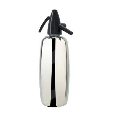 Liss Professional 1 Quart Soda Siphon