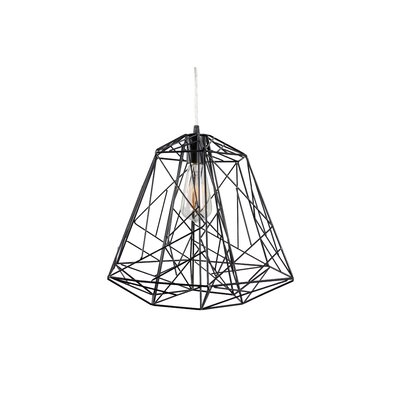 Varaluz Wright Stuff 1 Light Pendant