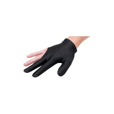 Billiard Gloves - Individual by Action