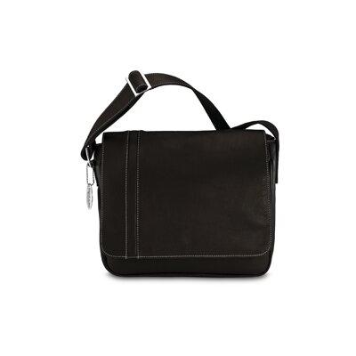 David King Premier Messenger Bag