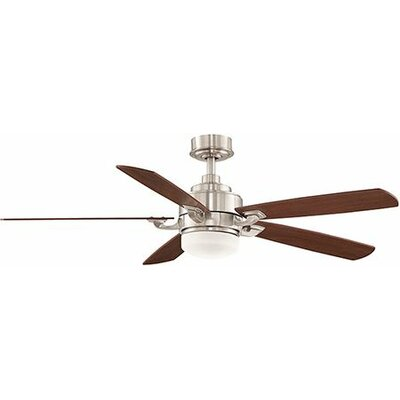 Benito 5 Blade Ceiling Fan Product Photo