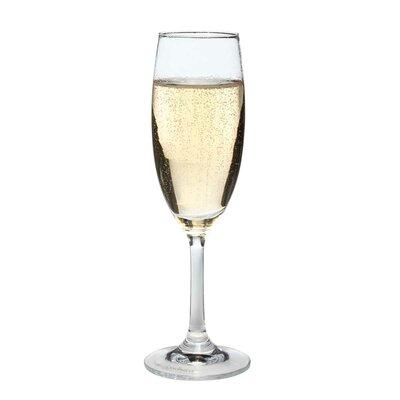 Oenophilia Perfect Champagne Flute