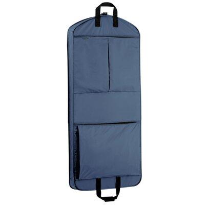 "Wally Bags 52"" Garment Bag"