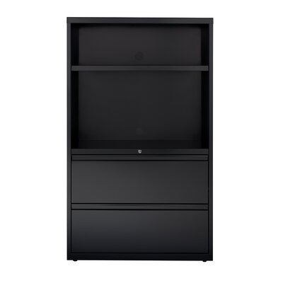 CommClad Storage Cabinet