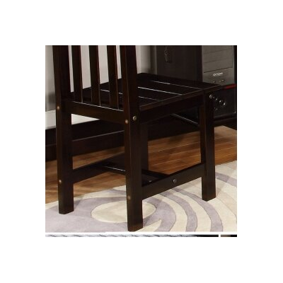 Kids Chair by Discovery World Furniture