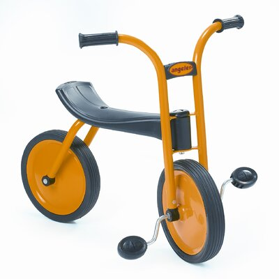 Angeles MyRider Tricycle AFB3670