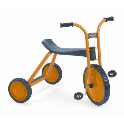 Angeles MyRider Maxi Tricycle AFB3630
