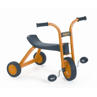 Angeles MyRider Midi Tricycle AFB3620