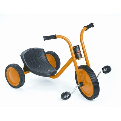 Angeles MyRider Easy Rider AFB3640