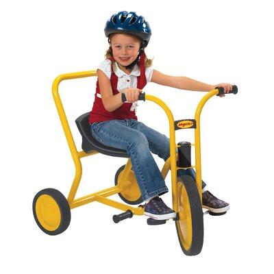Angeles MyRider Easy Tricycle