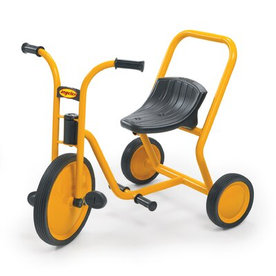 Angeles MyRider Easy Tricycle AFB3810