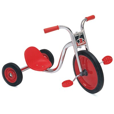 Angeles Rider Super Tricycle AFB1500SR