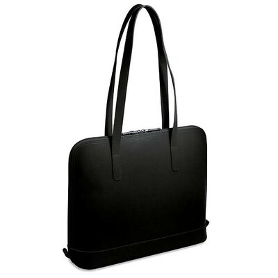 Chelsea Manhattan Business Tote Bag by Jack Georges