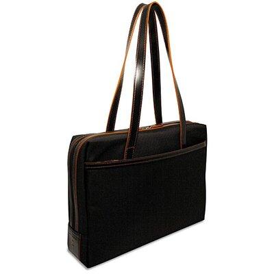 Generations Edge 3 Way Zip Business Tote Bag by Jack Georges