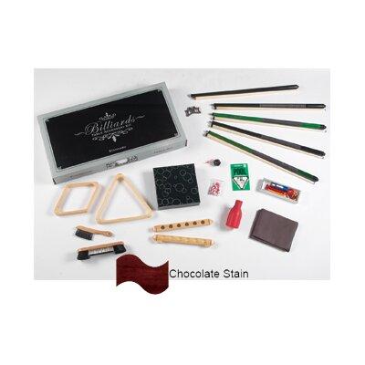 Cuestix Standard Table Kit