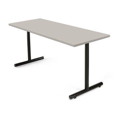 SurfaceWorks Training Table