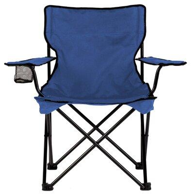 Travel Chair C-Series Rider Chair