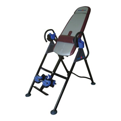Ironman Fitness LXT 850 Locking Inversion Table