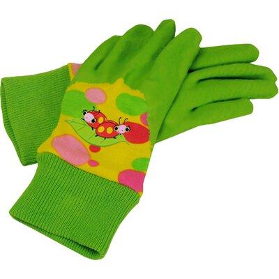 Melissa & Doug Mollie and Bollie Good Gripping Gloves