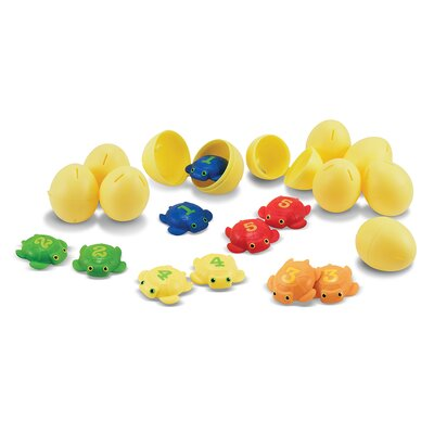 Taffy Turtle Catch and Hatch by Melissa & Doug