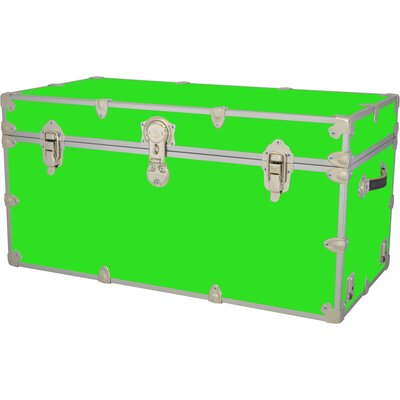 Buyers Choice Phat Tommy Monster Box Toybox