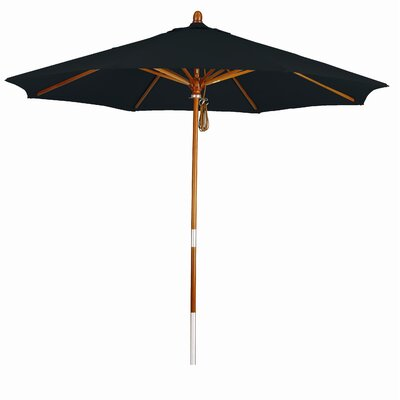Buyers Choice Phat Tommy 7.5' Marenti Umbrella with Pacifica Fabric