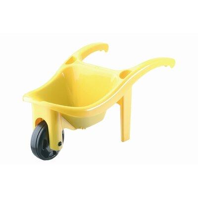 Children's 12' Bulk Wheelbarrow by Wader Toys