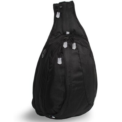 Stacy Mini Sling Backpack by J World