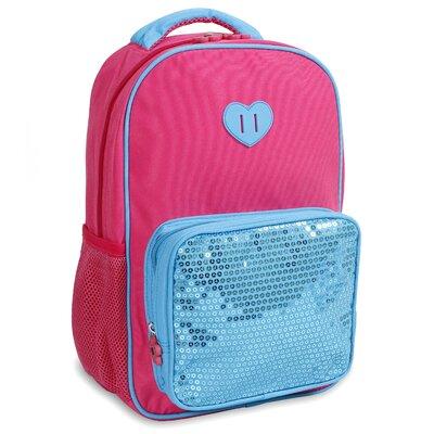 Sprinkle Kid's Backpack by J World