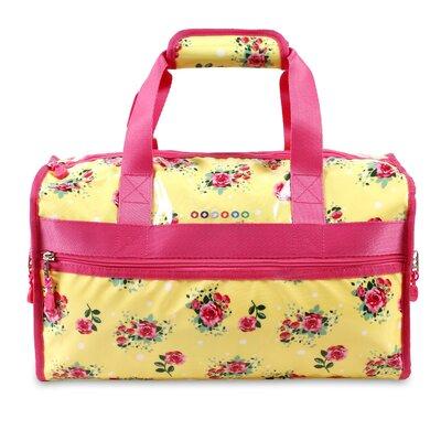 Molly Duffel Bag by J World