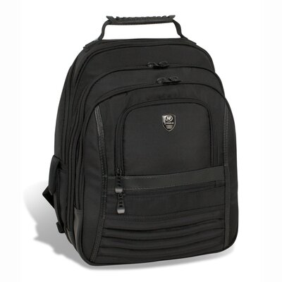 Scout Laptop Backpack by J World