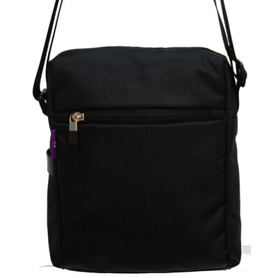 J World Henson Messenger Bag