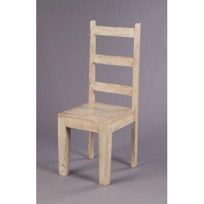 Aa Importing Side Chair Amp Reviews Wayfair