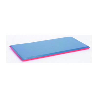 4Legs4Pets by Mahar Rest Mat