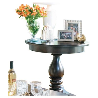 End Table by Paula Deen Home