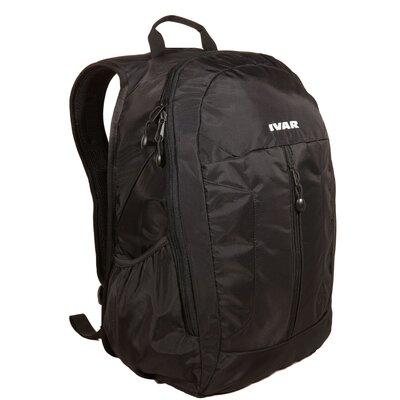 Zug 30 Backpack by Ivar