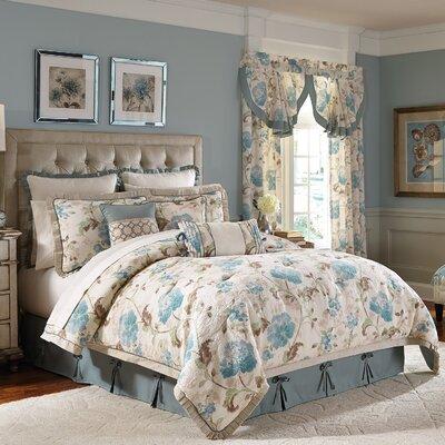 Gazebo Comforter Collection by Croscill