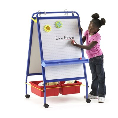 Copernicus Early Learning Teaching Cart