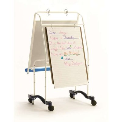 Copernicus Standard Reading-writing Center Easel
