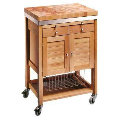 kitchen island trolley uk kitchen islands amp trolleys buy from wayfair uk 5186