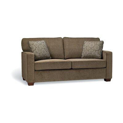 Sofas to Go GTS1126 Ritter Sleeper Sofa