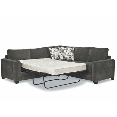 Osceola Sleeper Sofa by Sofas to Go