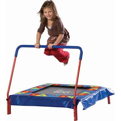 "Kids 36"" Preschool Jumper Product Photo"