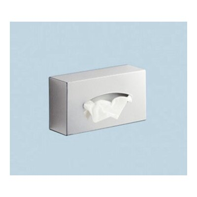 Gedy by Nameeks Tissue Box