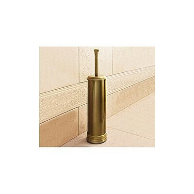 Gedy by Nameeks Romance Cylindrical Toilet Brush Holder