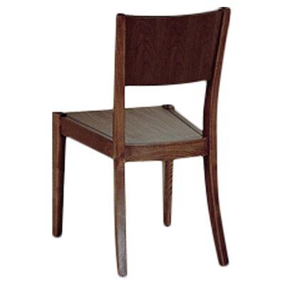 Beverly Hills Furniture Stark Side Chair Reviews Wayfair