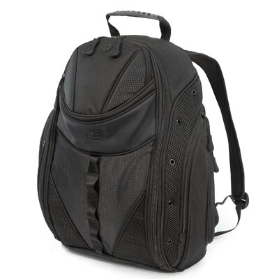 Express Backpack by Mobile Edge